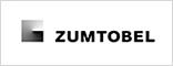 Zumtobel, купить электротехническое оборудование, поставка электротехнической продукции