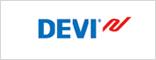 DEVI, купить электротехническое оборудование, поставка электротехнической продукции