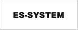 ES-SYSTEM, купить электротехническое оборудование, поставка электротехнической продукции