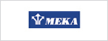 MEKA, купить электротехническое оборудование, поставка электротехнической продукции
