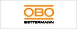 OBO, купить электротехническое оборудование, поставка электротехнической продукции