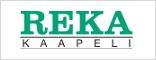 REKA, купить электротехническое оборудование, поставка электротехнической продукции