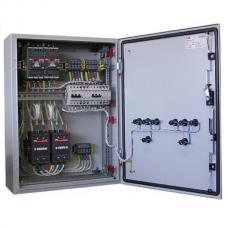 купить электротехническое оборудование, поставка электротехнической продукции,продажа электротехнической продукции