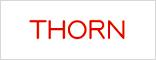 THORN, купить электротехническое оборудование, поставка электротехнической продукции