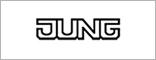 JUNG, купить электротехническое оборудование, поставка электротехнической продукции