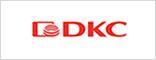 DKC, купить электротехническое оборудование, поставка электротехнической продукции