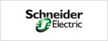 Schneider_Electric, купить электротехническое оборудование, поставка электротехнической продукции