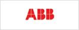 ABB, купить электротехническое оборудование, поставка электротехнической продукции
