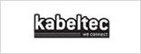 KABELTEC, купить электротехническое оборудование, поставка электротехнической продукции