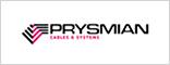 PRYSMIAN, купить электротехническое оборудование, поставка электротехнической продукции