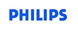 PHILIPS, купить электротехническое оборудование, поставка электротехнической продукции