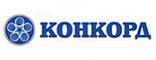КОНКОРД, купить электротехническое оборудование, поставка электротехнической продукции