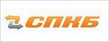 СПКБ, купить электротехническое оборудование, поставка электротехнической продукции