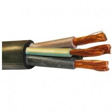 КГ, КГ-ХЛ, Купить электротехническое оборудование, поставка электротехнической продукции,продажа электротехнической продукции,электротехническое оборудование, электротехническая продукция