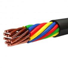 КВВГнг(А)-LS, Купить электротехническое оборудование, поставка электротехнической продукции,продажа электротехнической продукции,электротехническое оборудование, электротехническая продукция