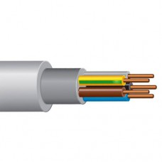 NYM, Купить электротехническое оборудование, поставка электротехнической продукции,продажа электротехнической продукции,электротехническое оборудование, электротехническая продукция