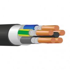 ВВГнг(А)-FRLSLTх , Купить электротехническое оборудование, поставка электротехнической продукции,продажа электротехнической продукции,электротехническое оборудование, электротехническая продукция