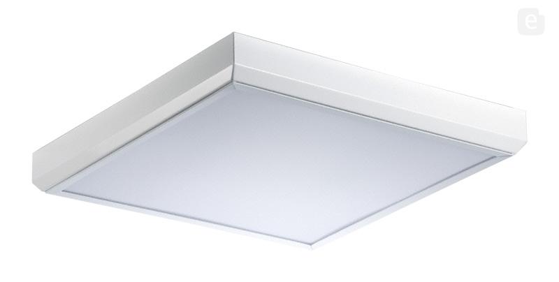 svetilnic-поставка электротехнической продукции, купить электротехническое оборудование