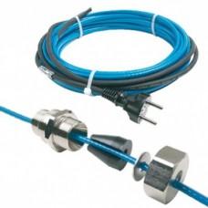 электрообогрев, Купить электротехническое оборудование, поставка электротехнической продукции, продажа электротехнической продукции, электротехническое оборудование, электротехническая продукция,