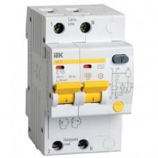 Купить электротехническое оборудование, поставка электротехнической продукции, продажа электротехнической продукции, электротехническое оборудование, электротехническая продукция,