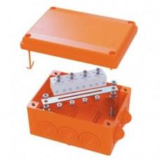 коробка ответвительная,поставка электротехнической продукции, продажа электротехнической продукции, электротехническое оборудование, электротехническая продукция