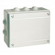 коробка распределительная,поставка электротехнической продукции, продажа электротехнической продукции, электротехническое оборудование, электротехническая продукция