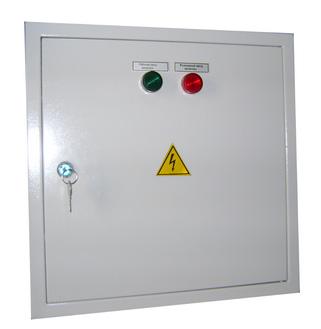 Щит, ЩАП, купить электротехническое оборудование, поставка электротехнической продукции, продажа электротехнической продукции, электротехническое оборудование, электротехническая продукция,